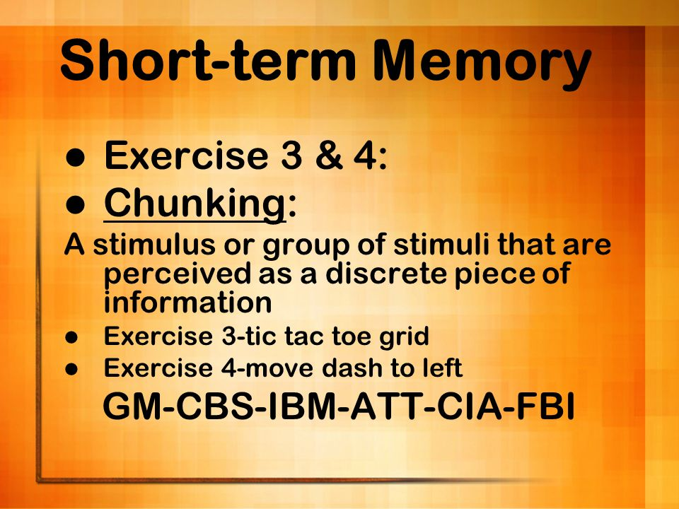 GM-CBS-IBM-ATT-CIA-FBI