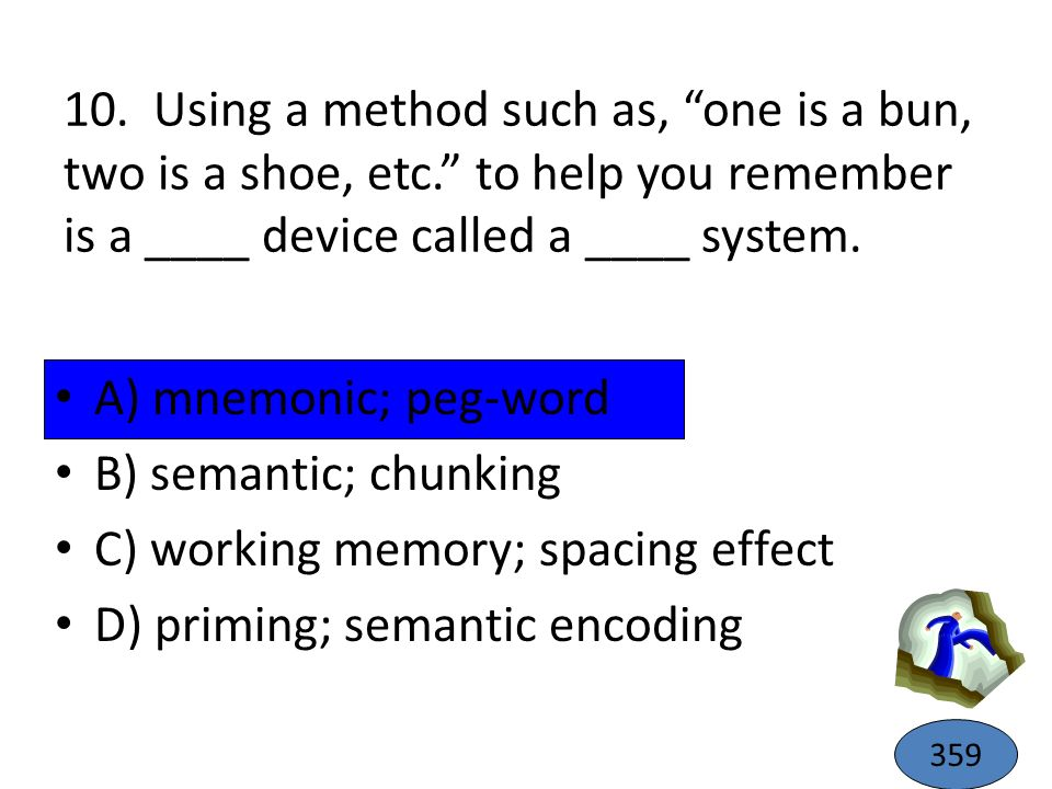 semantic analysis pdf
