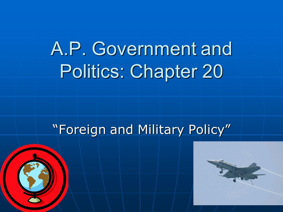 U.S. Government - Chapter 1 & 2 Quiz