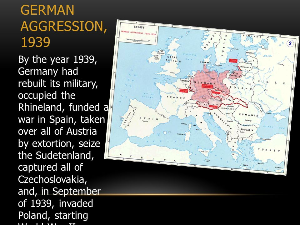 german aggression No 1 text of german-polish agreement of january 26, 1934 (translation) the german government and the polish government consider that the time has come to introduce a new phase in the political relations between germany and poland by a direct understanding between state and state.