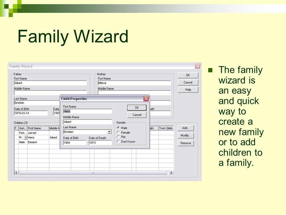 pdf Bodenbiologische Arbeitsmethoden