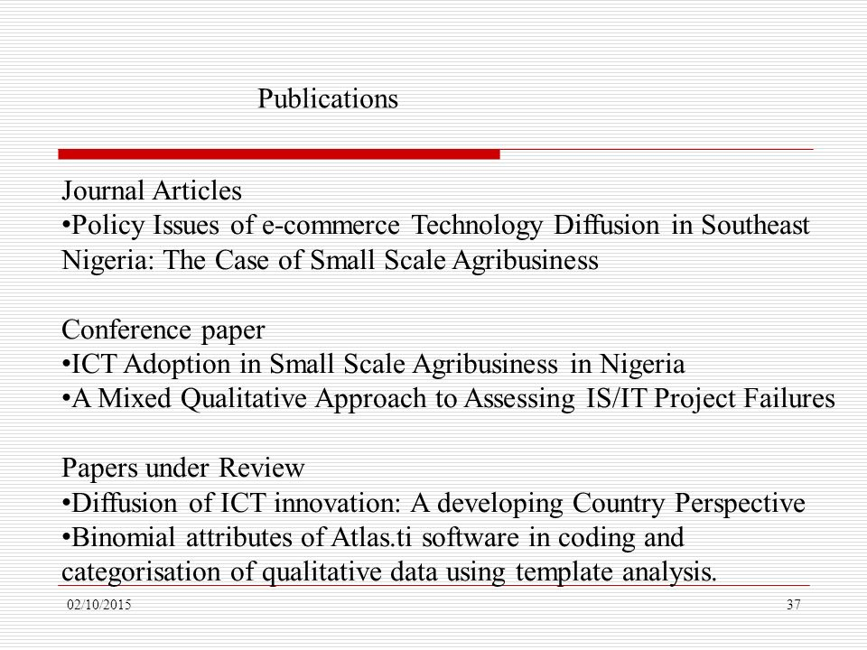 adoption of ict in the tourism The existing body of knowledge in the field of ict and tourism we hope  this  study will adopt systemic functional linguistics (sfl) sfl is.