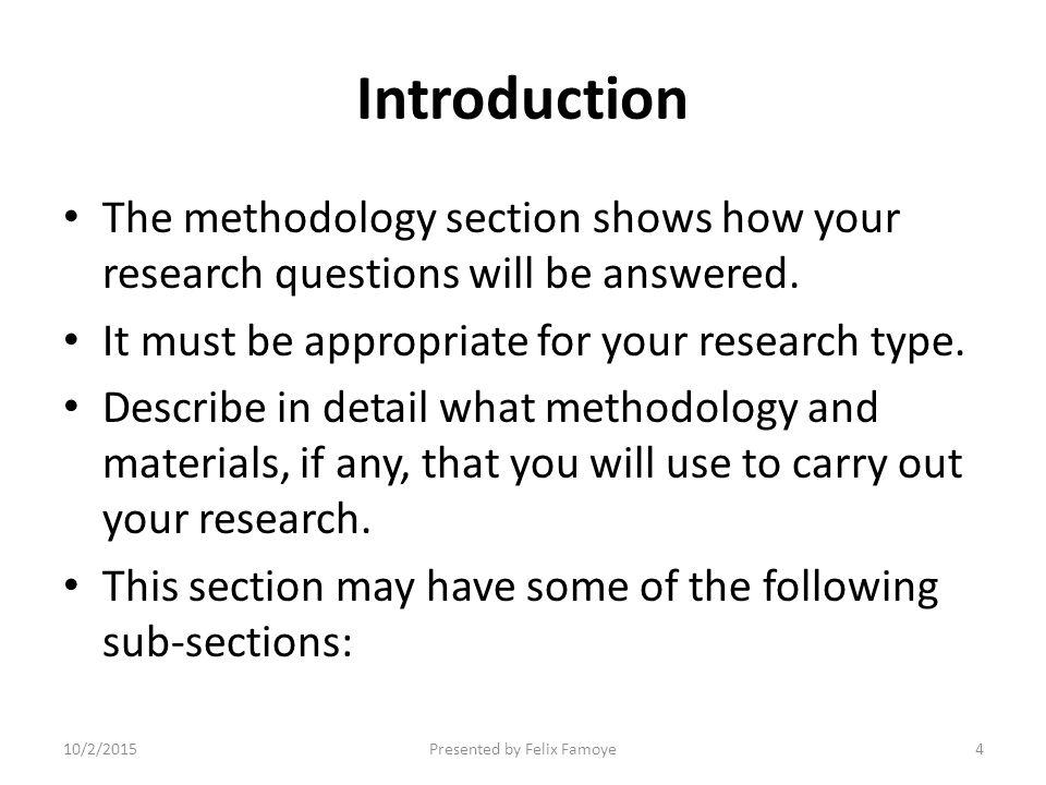 data analysis in research methodology pdf