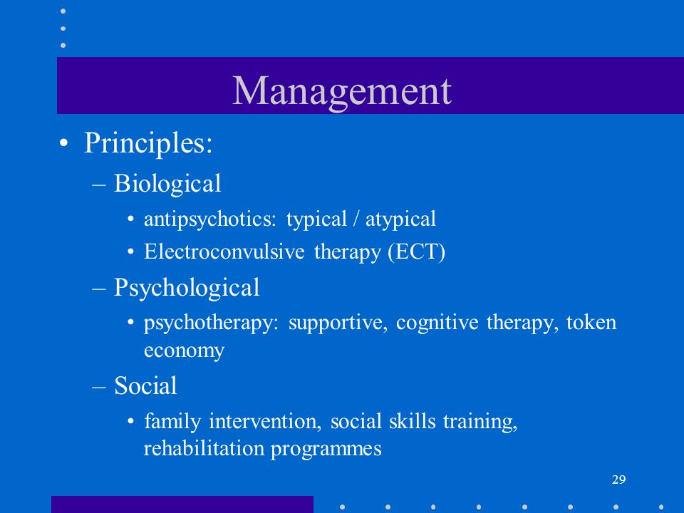 psychological skills training programme What is psychological skills training • pst is systematically training of mental skills evaluate the program determine what skills to use.