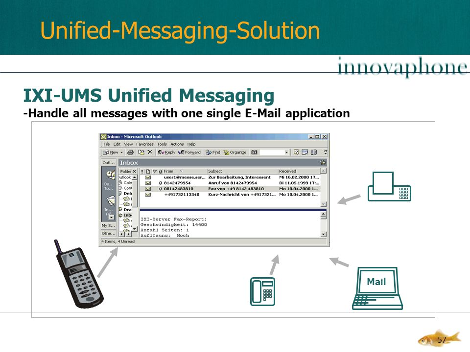 anruf und sms filter windows phone