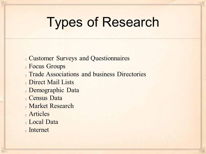 trade data online