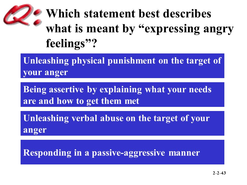 anger management thesis statement do my paper anger management thesis statement