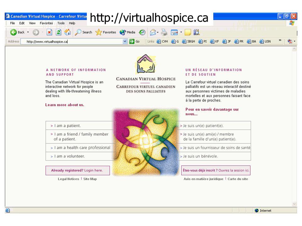 http://virtualhospice.ca