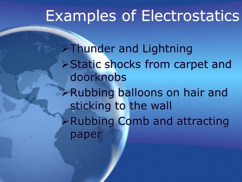 Structures Of Metals And Ceramics Ppt Project Powerpoint