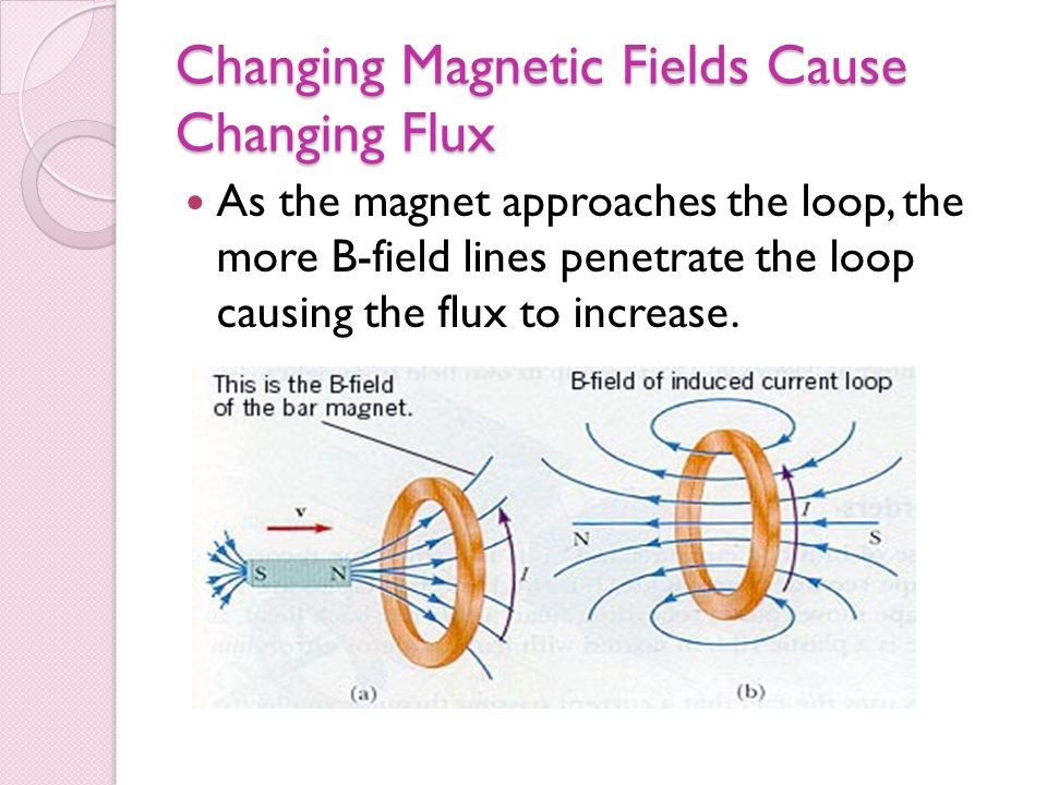 approach to magnetism Purpose: the method of magnetic neutron capture therapy can be described as a combination of two methods: magnetic localization of drugs using magnetically targeted carriers and neutron capture therapy itself methods and materials: in this work, we produced and tested two types of particles for.