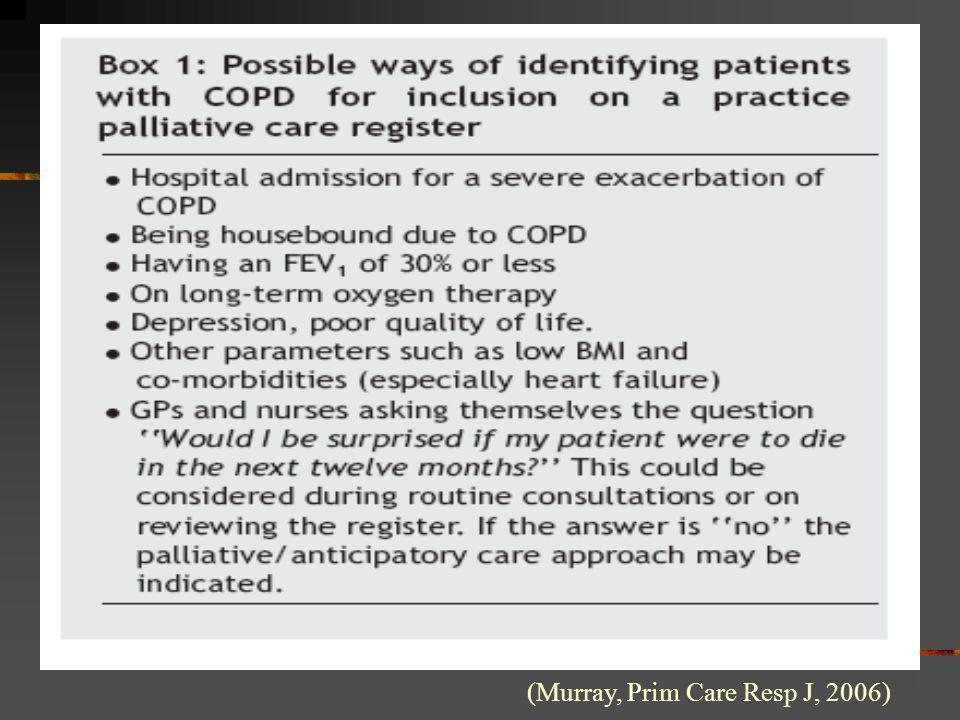 (Murray, Prim Care Resp J, 2006)