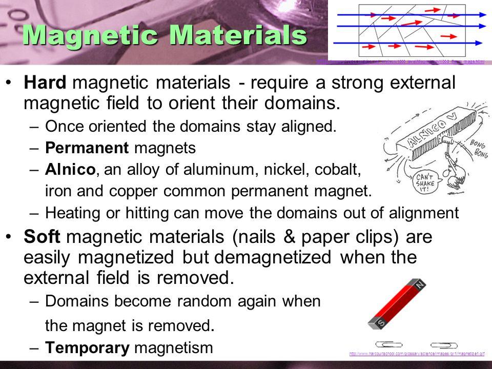 http://www. physics. carleton