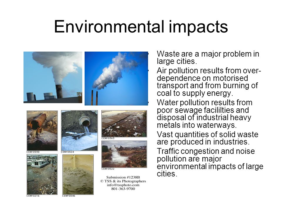 water pollution through urban and rural land Diffuse source water pollution is the contamination of water bodies by pollutants arising from a multitude of diverse urban and rural land use activities across a catchment, rather than from a discrete point source.