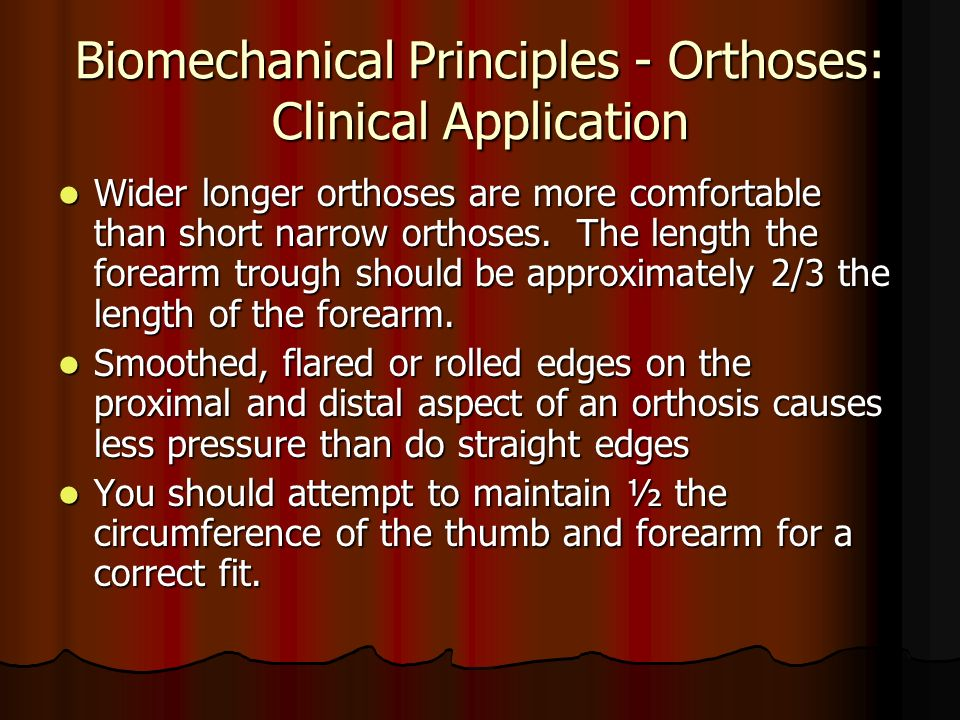 biomechanical principle Elsevier science publishers bv, amsterdam - printed in the netherlands  examination of biomechanical principles in a patient handling  task.