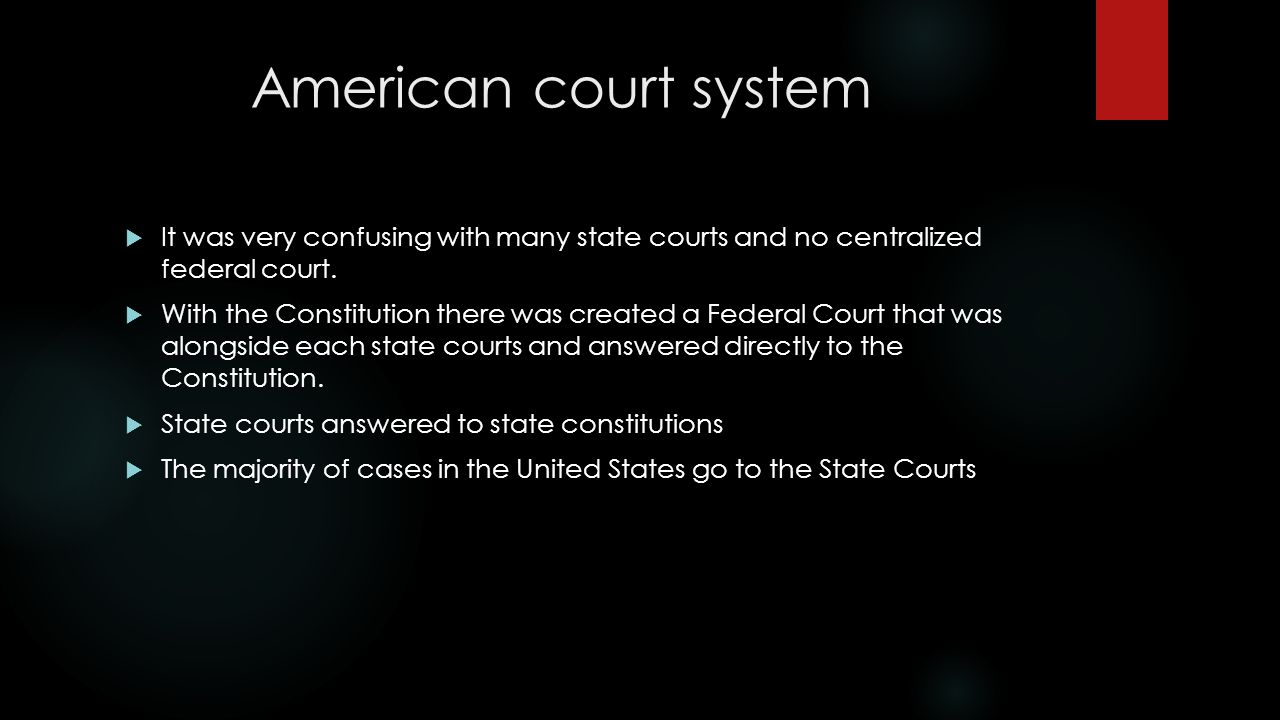 questions united states constitution and court Government, consistent with the constitution's guarantee of free ex-ercise, cannot impose regulations that are hostile to the religious be-  the case presents difficult questions as to the proper reconciliation of at least two principles the first is the  supreme court of the united states  in  v --rights division --, at.