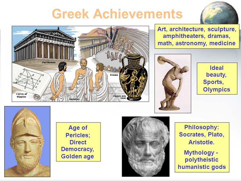 art and philosophy of greek holden age Chapter 5 study, play, and breath literature, and philosophy were set during greeks golden age ( aim)during the greek golden age, standards in art.