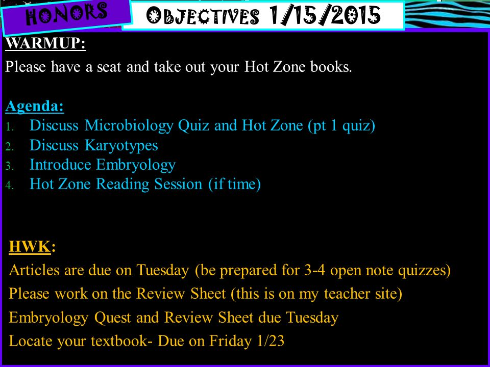 the hot zone chapter 3 summary Need help with part 3, chapter 3: tangos in richard preston's the hot zone  check out our revolutionary side-by-side summary and analysis.