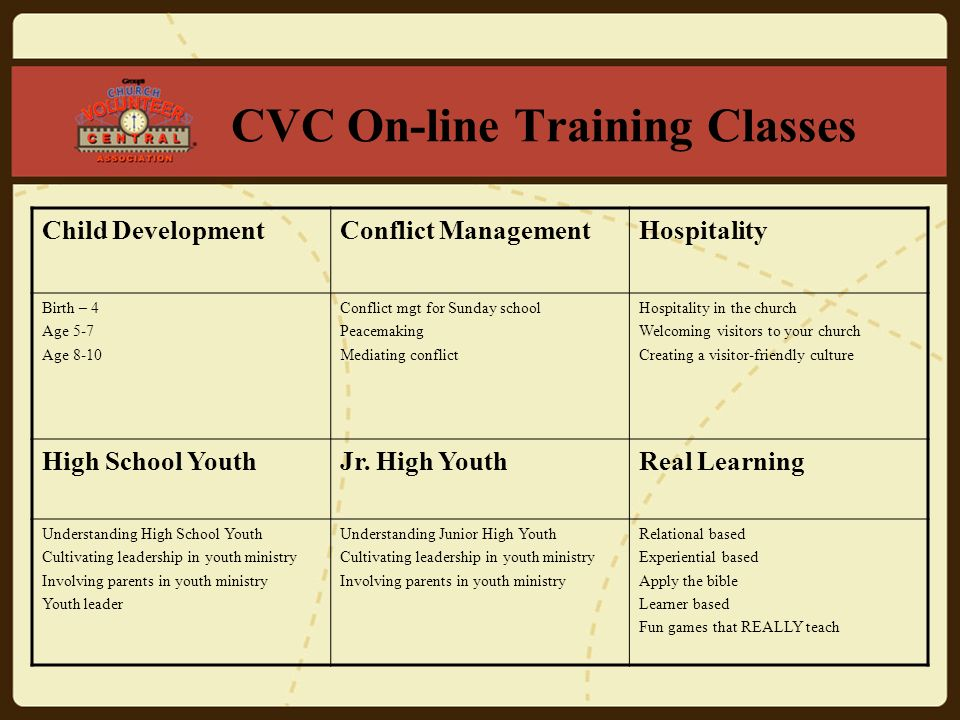 Cvc Article Categories  Ppt Video Online Download. Arthel Neville Twitter What Is My Dhcp Server. Managed Security Services Provider. Denver Debt Consolidation Romney Pest Control. Silicon Valley Bank Headquarters. International Carrier Bond Adams Toyota Scion. Hipaa Email Encryption Requirements. Cloud Storage Providers Comparison. Certificate Of Formation Nj Its Fire Alarm
