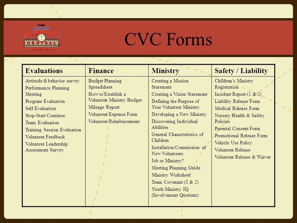 Cvc Article Categories  Ppt Video Online Download