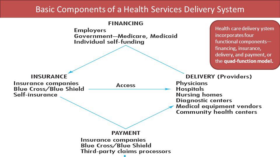 what are the essential components of public health nursing Appendix b: essential characteristics of advanced practice public health  nursing appendix c:  complementary component of the public health  profession.