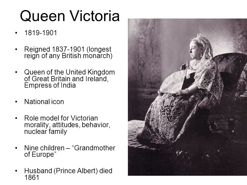 Victorian England. - ppt video online download | 960 x 720 jpeg 118kB