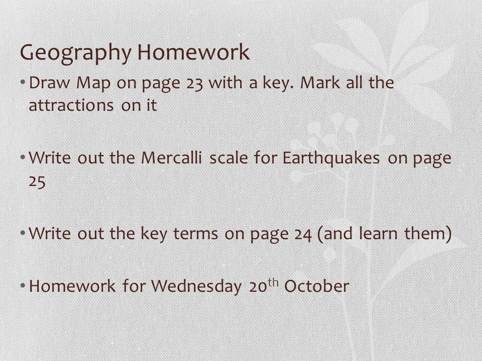 Write my thermodynamics homework