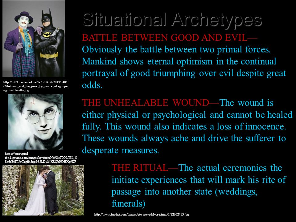 the eternal battle between good and The eternal struggle: two worlds, one war [james rourke] on amazoncom   the conflict between good and evil takes place in limbo with an all star cast of.