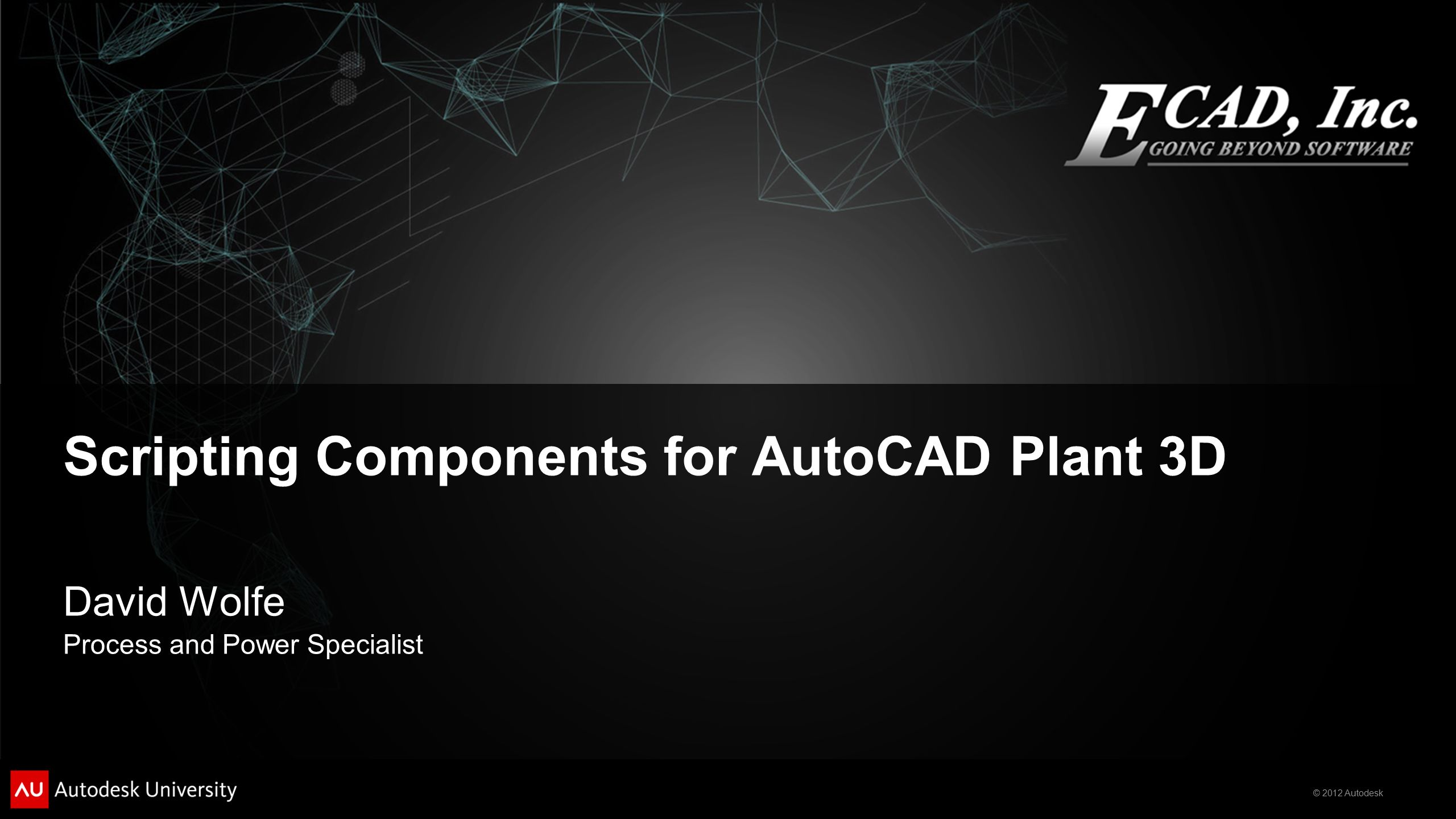 process flow diagram autocad best wiring library Use Case Diagram Process Flow Diagram Autocad #10