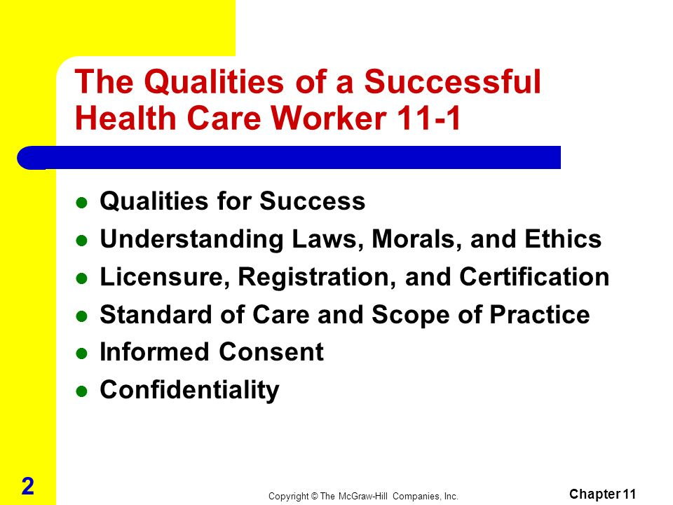 Chapter 11 Legal and Ethical Responsibilities - ppt video online ...