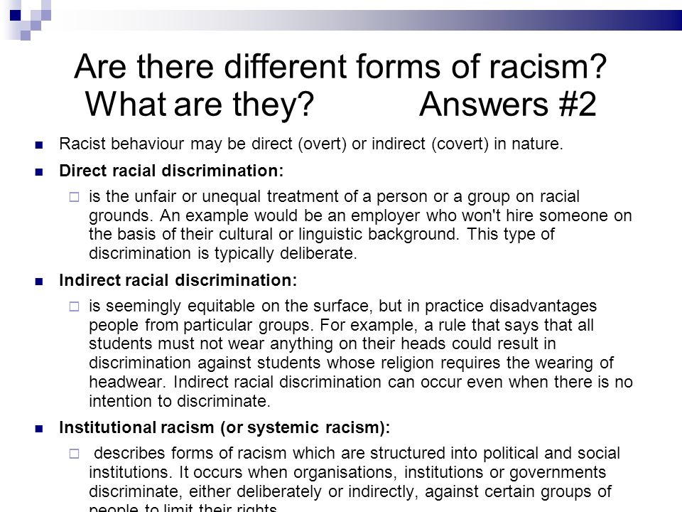 ethnic groups and discrimination politics essay Forms of racial and ethnic discrimination, and in which civic and university   groups, with checkerboarded political preferences, depending more on.