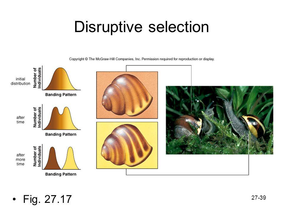 download о дельта дифференцированиях