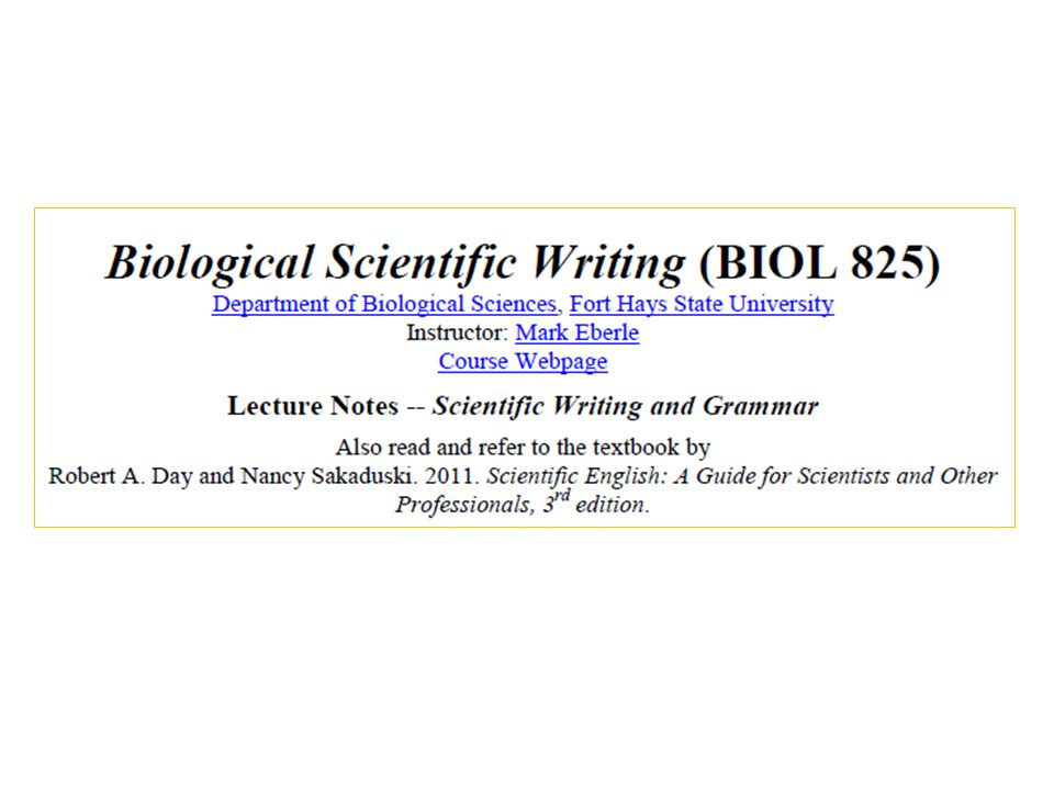 Link: http://www.fhsu.edu/biology/Eberle/BIOL825Lecture2