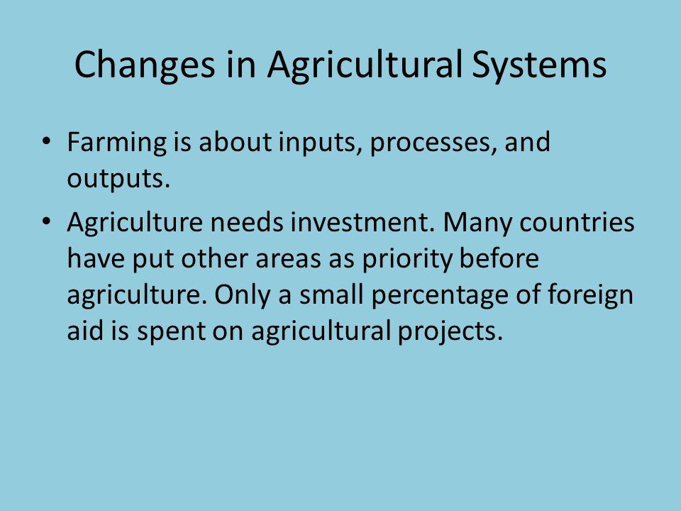 online agriculture system project pdf