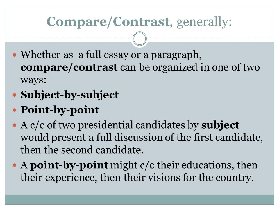 compare and contrast essay country and rap Compare and contrast / city living vs country living essay 973 words nov 6th, 2010 4 pages city living vs country living there are many advantages and disadvantages of choosing to live in the country or to live in the city.