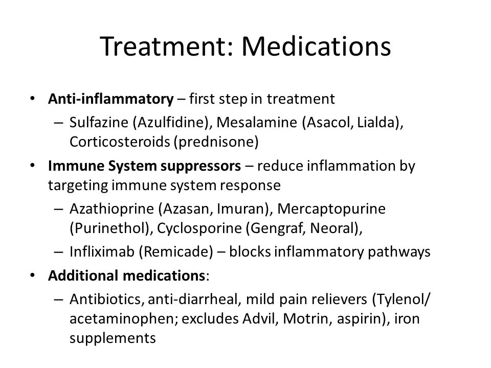 maxalt tylenol interaction