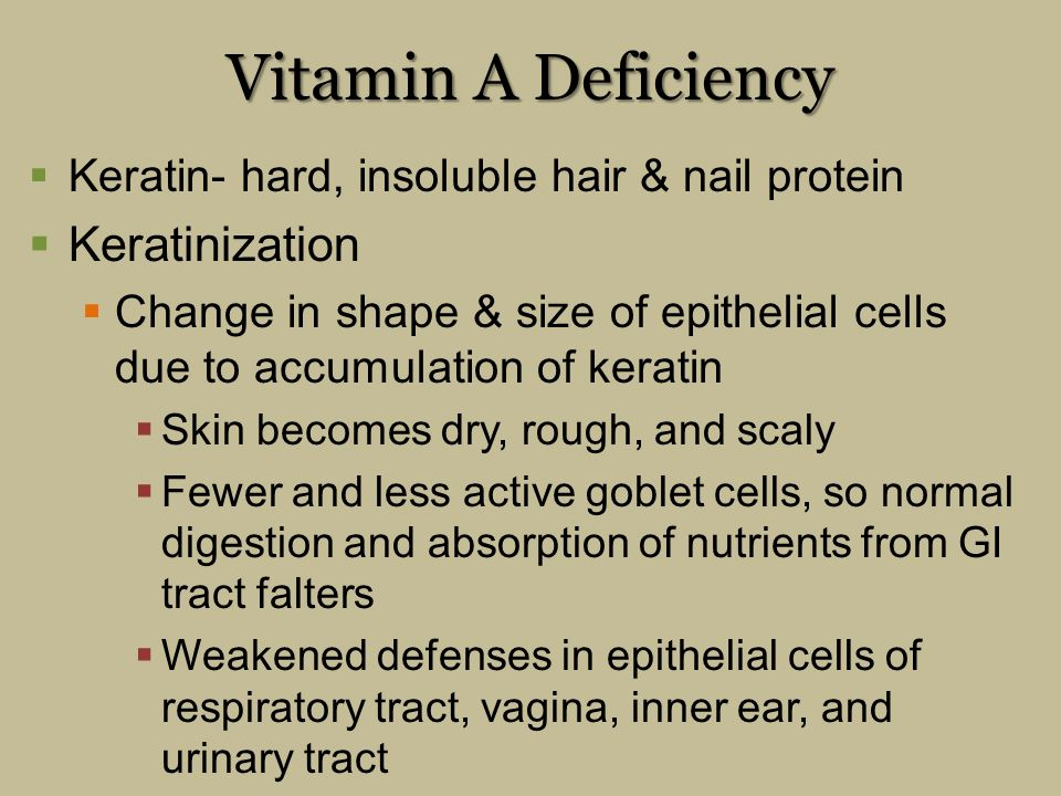 Rough skin and Vaginal rash - Symptom Checker -