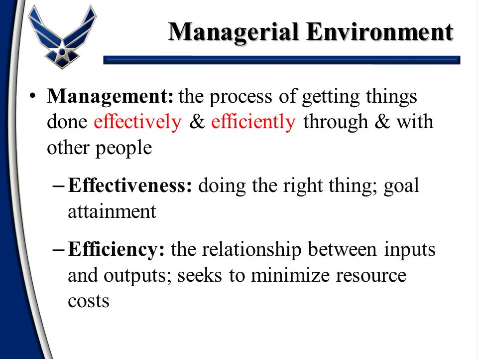 what is the relationship between the four functions of management Achieving objectives requires skilled management  management functions   technical expertise conceptual skills analytical skills human relations skills.