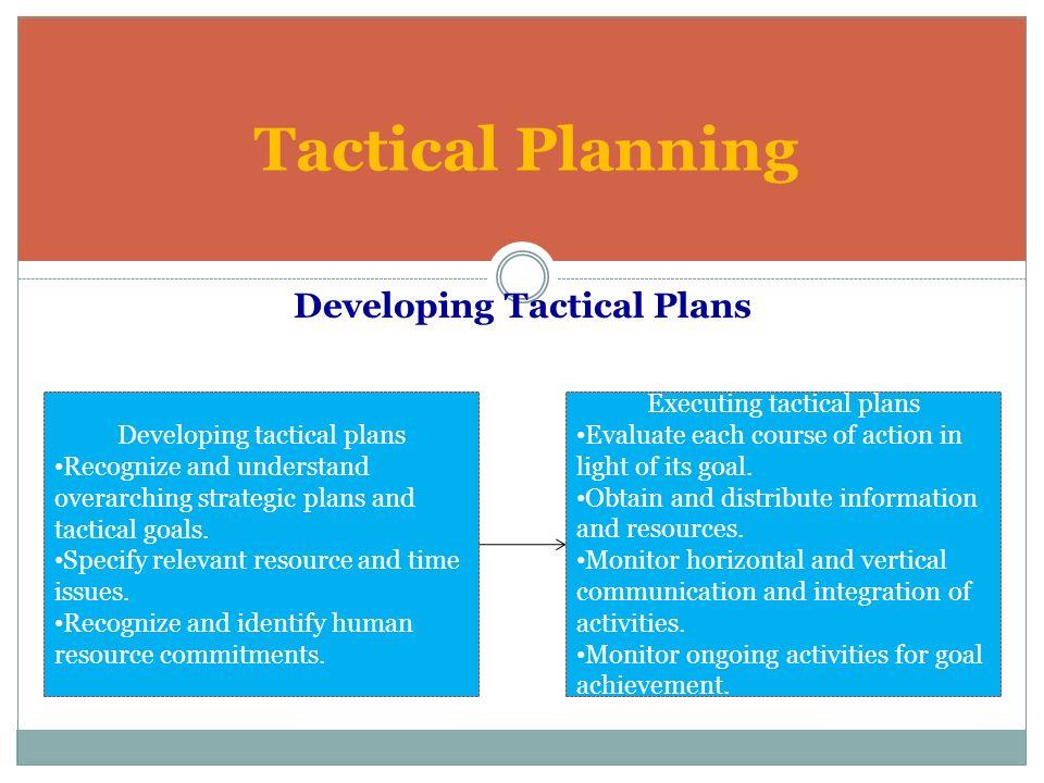 Planning Decision Making Ppt Video Online Download