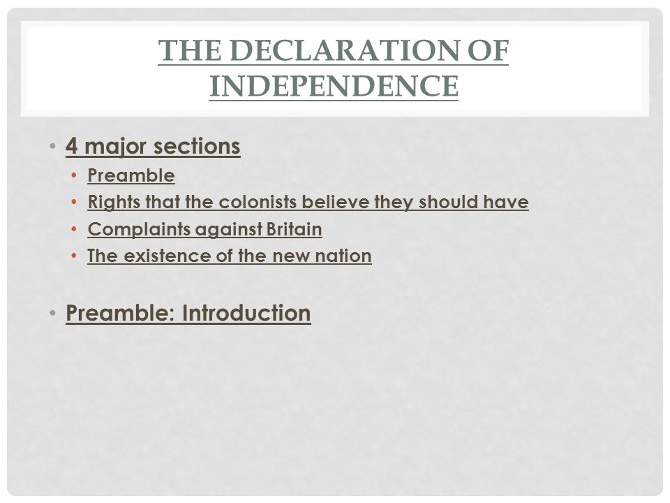 teachers' role in the proclamation of This 6 slide powerpoint presentation leads the teacher easily through a discussion about the emancipation proclamation, from african american's important role in the civil war to the 13th.
