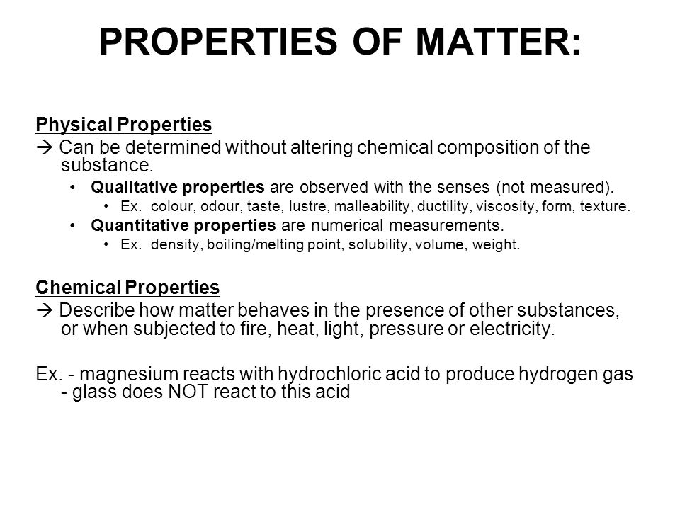 malleability chemistry. 3 properties malleability chemistry s
