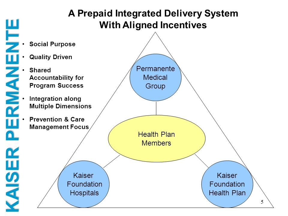introduction to health care management pdf download
