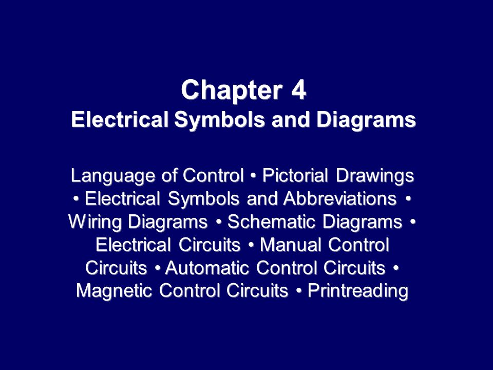 Electrical symbols and diagrams ppt video online download on control wiring diagram symbols drawings Starter Electrical Diagram Symbol Control and Information Device Symbols