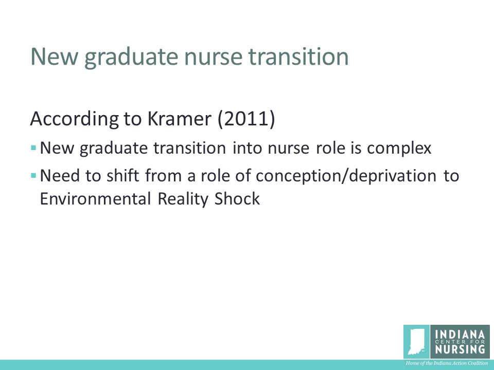 responsibilities of the graduate nurse An online resource for certified nursing assistants, licensed practical nurses, registered nurses, clinical nurse specialists, advanced registered nurse practitioners, nursing assistant training & pre-licensure nursing education programs licensure, renewal and information.