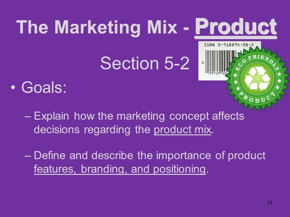 importance of marketing positioning pdf