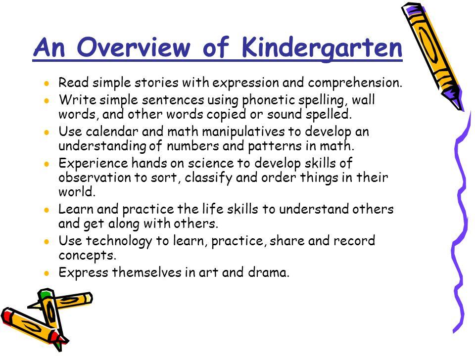 Kindergarten Calendar Math Powerpoint : To mrs meinzer s ms mcphaul kindergarten class ppt