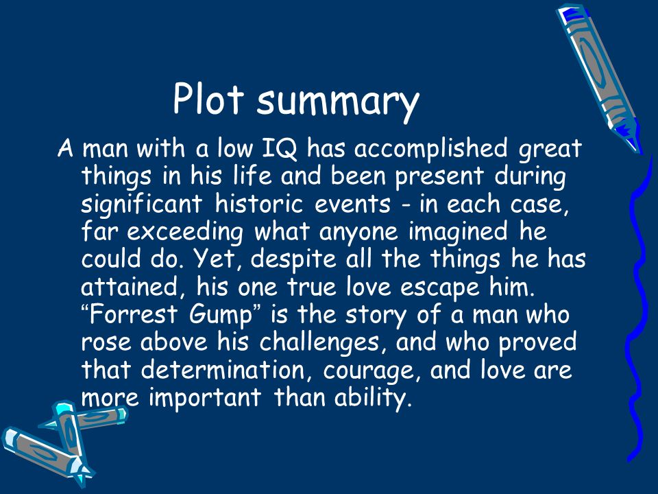 plot summary of love The love song of j alfred prufrock is a dramatic monologue of a typical modern man in the early 1900's and how he feels conflicted over his place in society the speaker gives animated descriptions of the settings to make it clear.