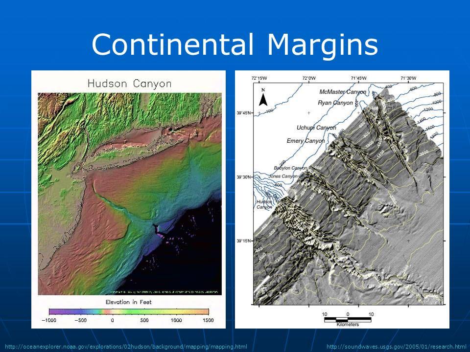 Oceanography Ppt Video Online Download