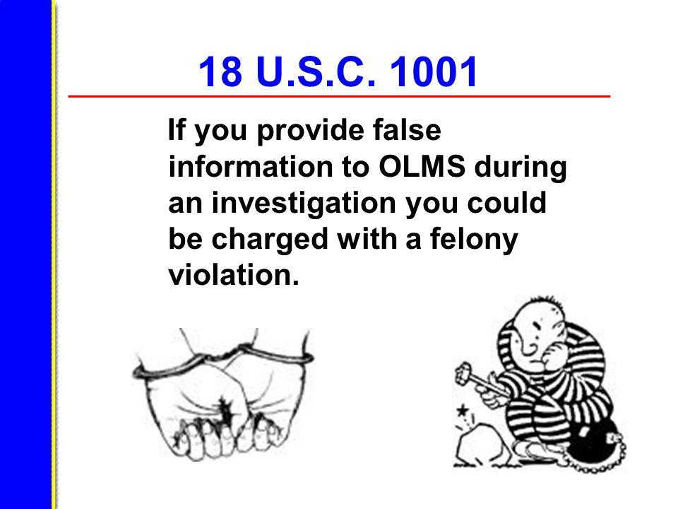 18 U.S.C.
