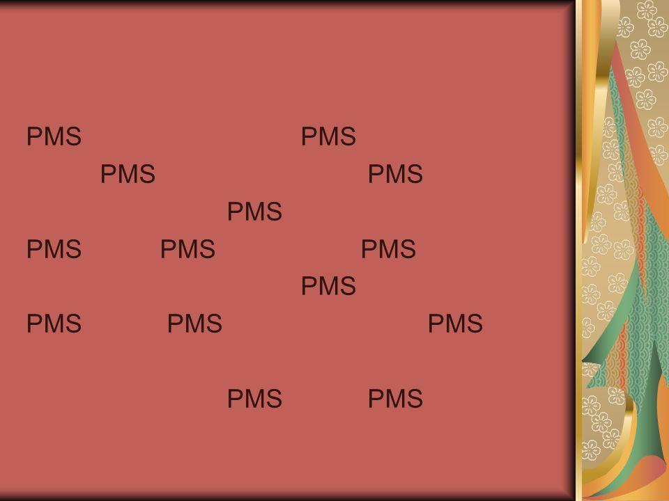 PMS PMS PMS PMS PMS PMS PMS PMS PMS PMS PMS
