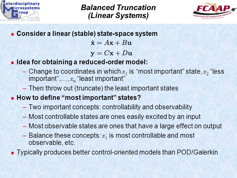 linear state space control systems pdf